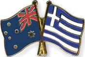 Flag-Pins-Australia-Greece