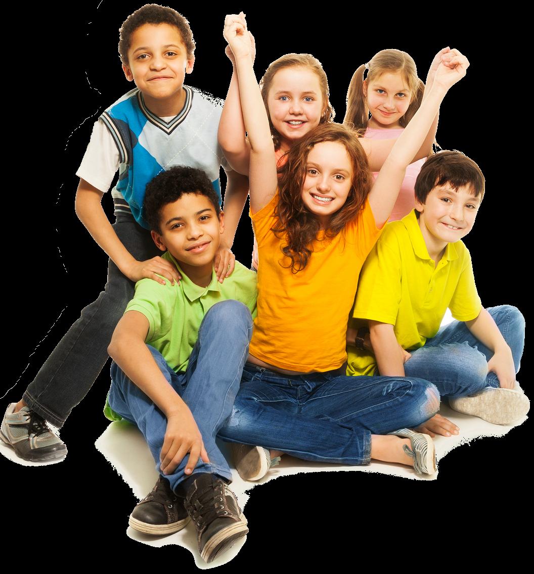 Happy-Kids-Transparent1.png