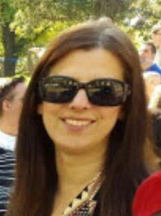 Riana Kousouris