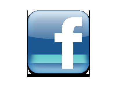 Zenon Facebook Page