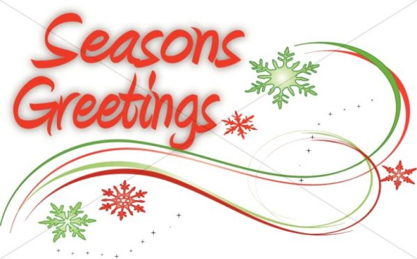 Festive season wishes m4hsunfo