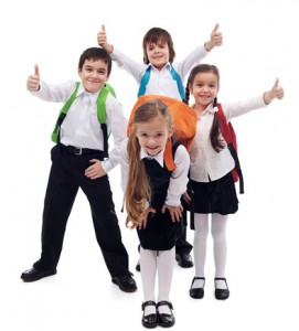 Kids positive education_small