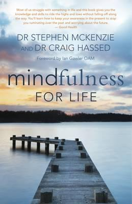 xmindfulness-for-life.jpg.pagespeed.ic.fOUg_iWcVS